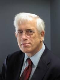 Daniel T. Bloom SPHR, SSBB, SCRP