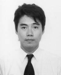 Yoshihiro Baba