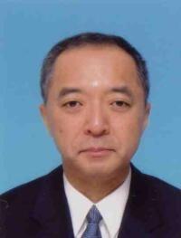 Dr. Hiroshi Ueda