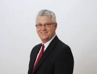Dr. Robert (Bob) Lewis
