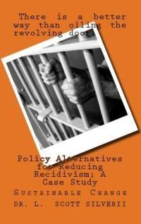 Police Alternatives for Reducing Recidivism