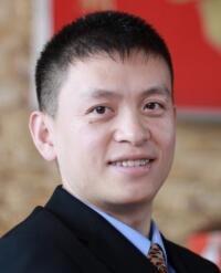 Haiping Lu