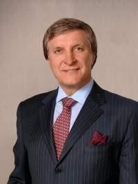 Dr. Rod J. Rohrich