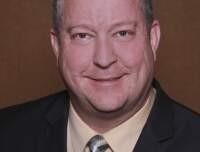 Darrell Clifton, CPP
