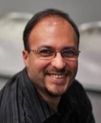 Roberto Dillon