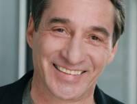 Jan Van Sickle