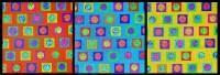 Paul Klee's autopsy