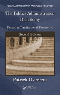 The Politics-Administration Dichotomy
