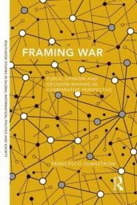 Framing War