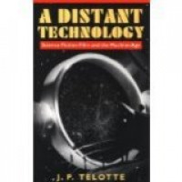 A Distant Technology