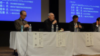 Symposium on 'Learning from London 2012'