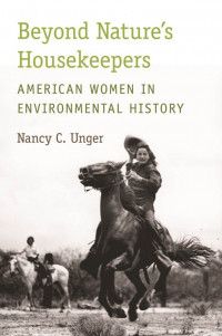 Also by Nancy C. Unger