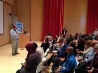International Digital Storytelling Conference