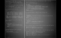 Simple Fluid Solver code