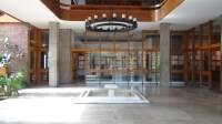 Exhibition 2015 (METU) - BS536 Studies on Tall Buildings