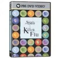 Secrets of the dead. Killer flu