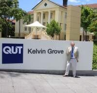Queensland University of Technology, Brisbane, Australia