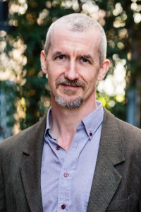 Dr. Bret Alderman