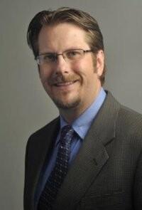 Jason T. Eberl, Ph.D.