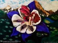 Colorado Fantasy Art