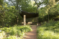 Sensory Pavilion