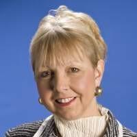 Ann Garrison Darrin