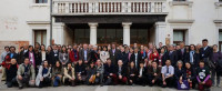 14th EATS Annual Conference in Venice (2-4 March 2017)