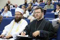 Bethlehem Conference on Christian - Muslim Relations