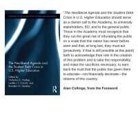 Alan Collinge Endorsement