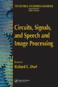 Dr. Taan ElAli/ Co-Author/Contributor Circuit, Signals, and Speech, and Image Processing