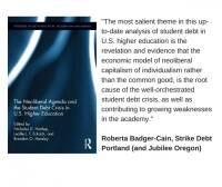 Robert Badger-Cain Endorsement