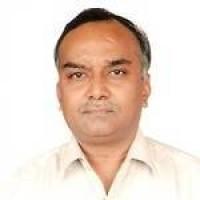 Dr. S.K.Subramanian