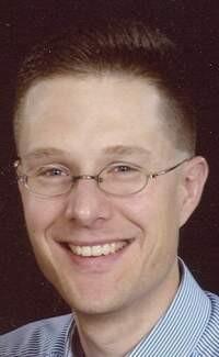 Dr. Kurt Rosentrater