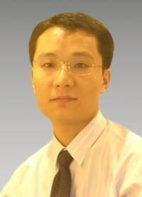 Peng-Cheng Ma