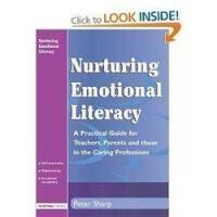 Nurturing Emotional Literacy
