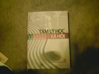 Books in Vietnamese