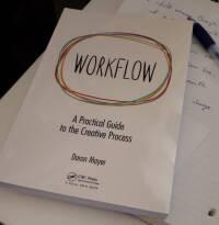 Workflow (the paperback version)