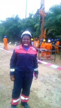 site inspection