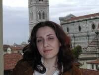 Claudia Altavilla
