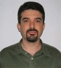 Constantinos Pitris, MD, PhD