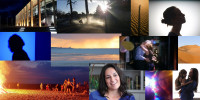 Tania Hoser Director of Photography Montage