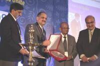 Golden Jubilee Award