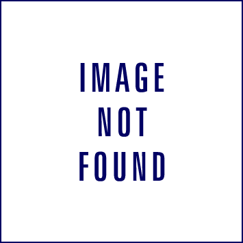 Ambedkarite and John Dewian Philosophers from Latin America & India (Mar, 2019)