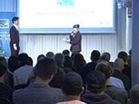 ESBRI Estrad lecture: Welcome to the future of FinTech 3