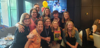 ASCA Chapter Authors