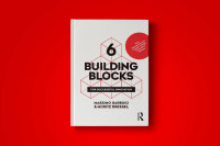 6 Building Blocks