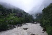 cross border river