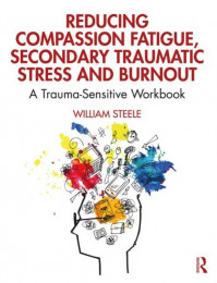 Reducing Compassion fatigue
