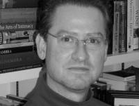 John D. Cressler