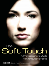 Robyn Buck for The Soft Touch, Amherst Media